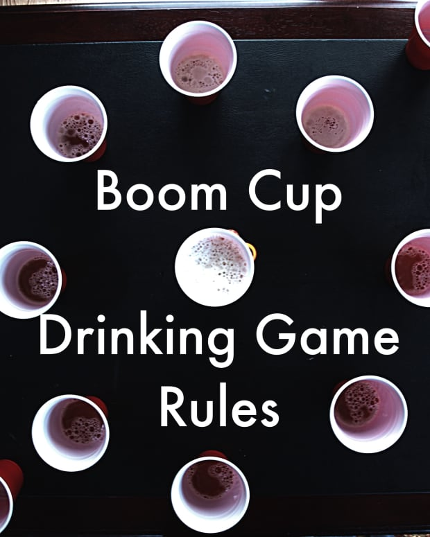 how-to-play-boom-cup-drinking-game