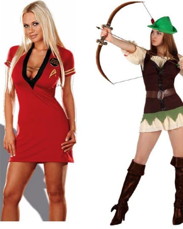 movie-halloween-costumes-men-vs-women
