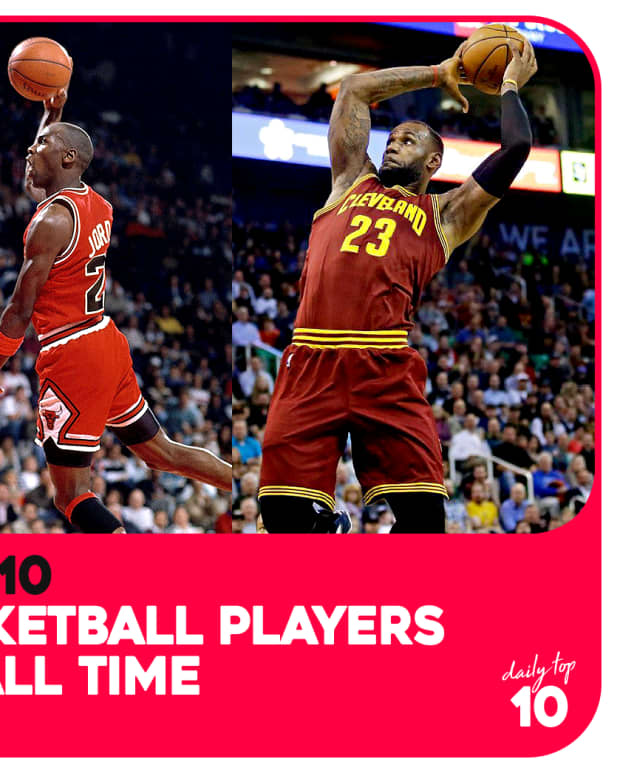 top-10-best-basketball-players-of-all-time