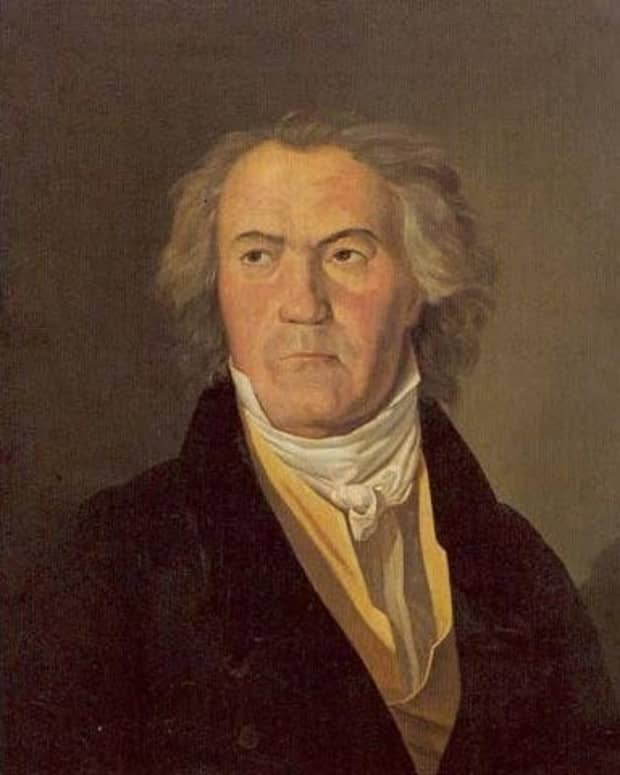 beethovens-most-beautiful-10-of-the-most-beautiful-compositions-by-beethoven