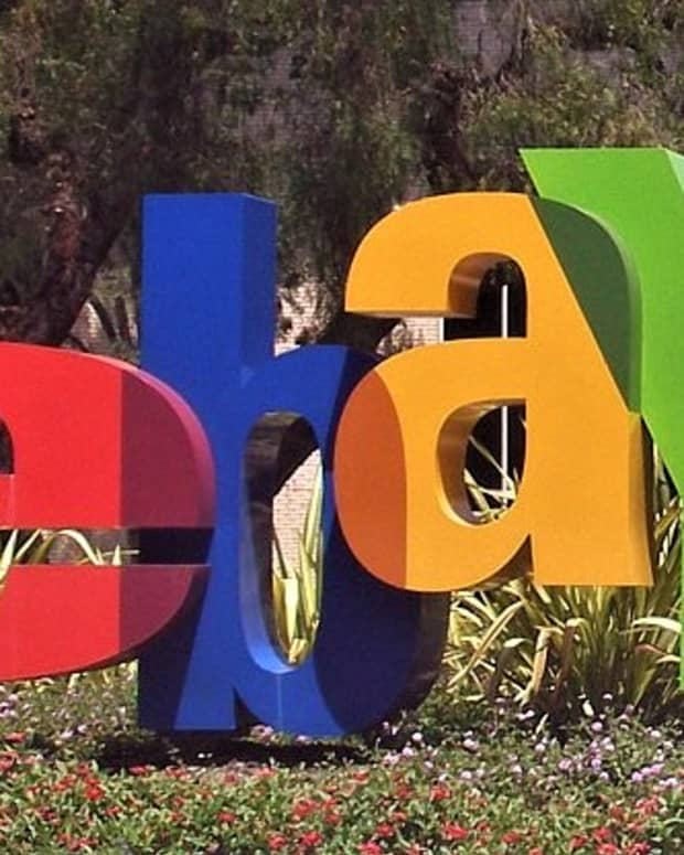 what-you-need-to-know-before-you-sell-on-ebay-7-quick-start-tips