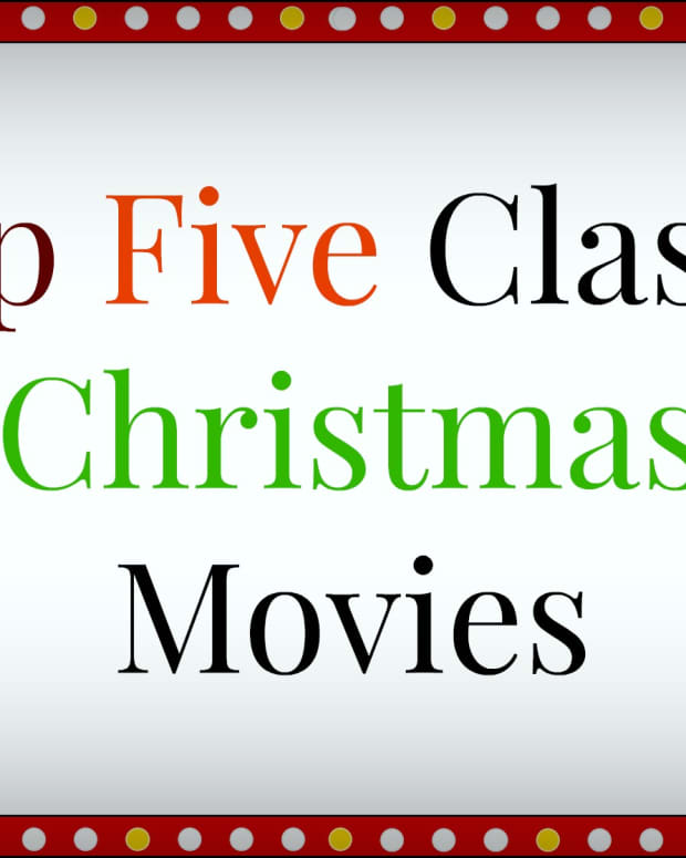 top-5-classic-christmas-movies