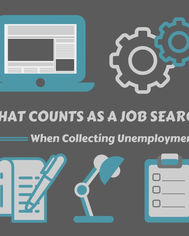 do-you-know-what-qualifies-as-a-job-search