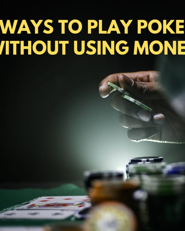 how-to-play-poker-without-using-money
