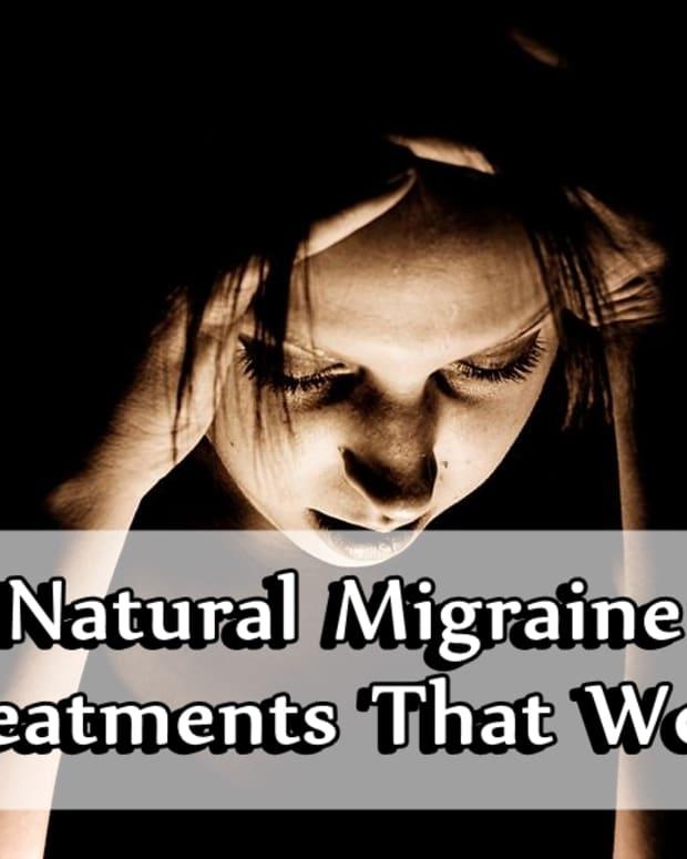 migraine-treatments-that-work