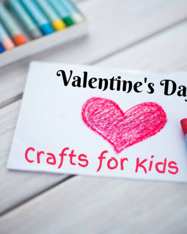 simple-valentines-day-crafts-for-children-to-give-to-friends