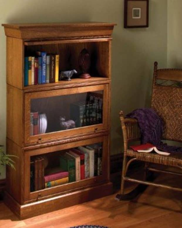 different-types-of-bookcases