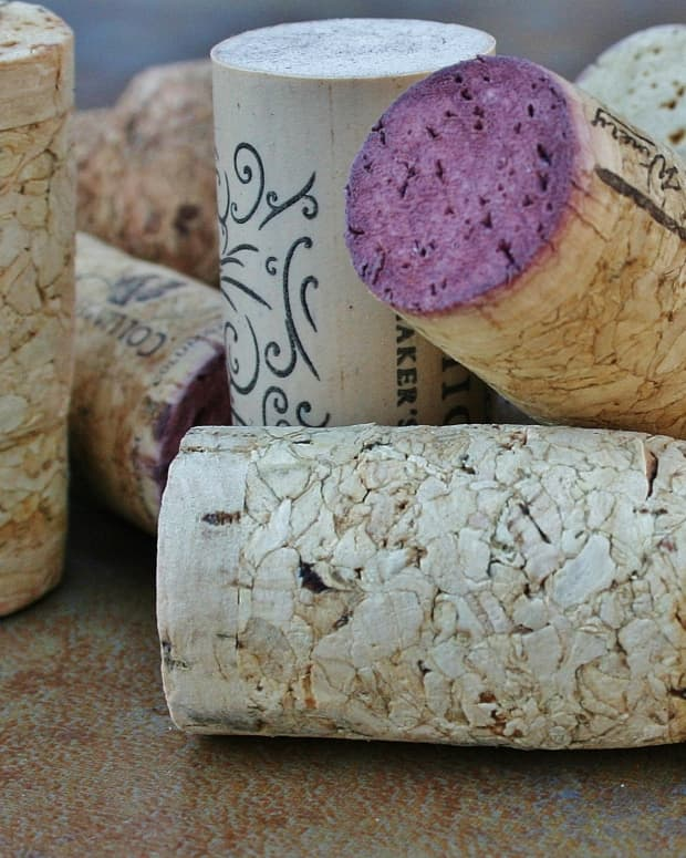cool-wine-cork-crafts