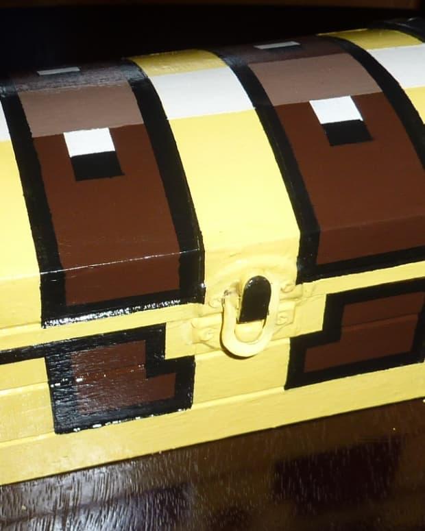 how-to-make-a-treasure-box