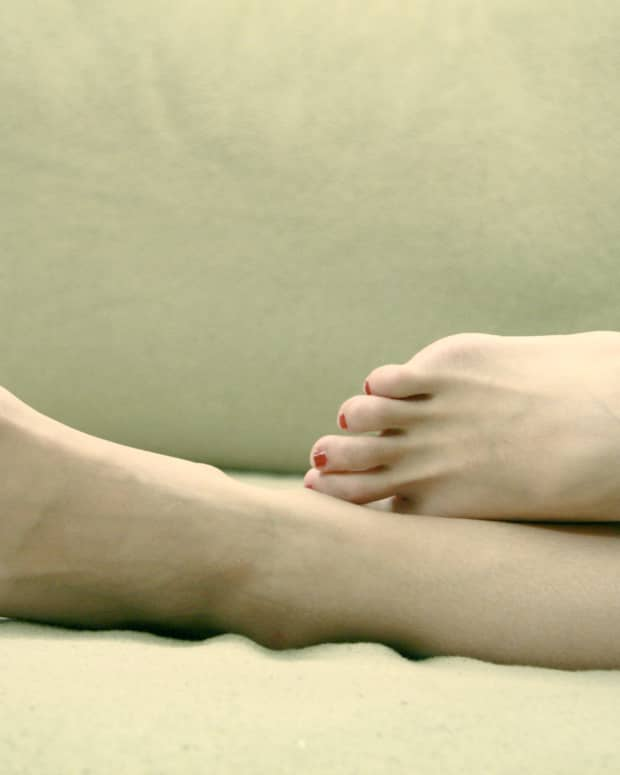 itchy-feet-during-pregnancy-know-when-its-dangerous