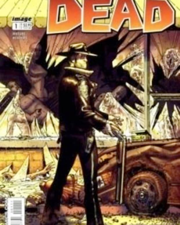 the-walking-dead-comic-series-a-collectors-guide
