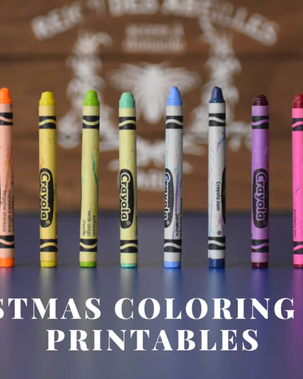 christmasprintablecoloringbookpagesonlineinternet