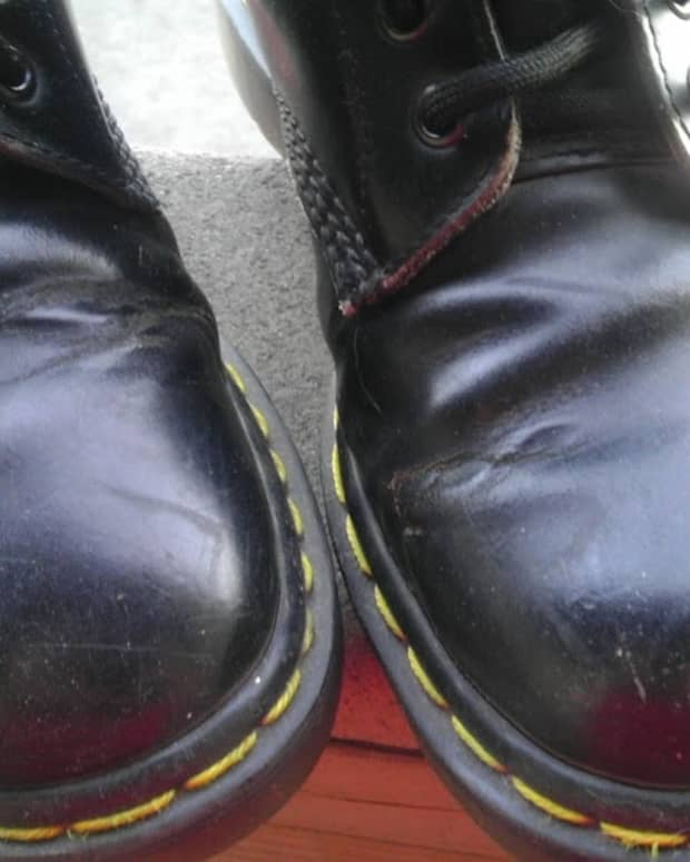how-to-wear-doc-martens