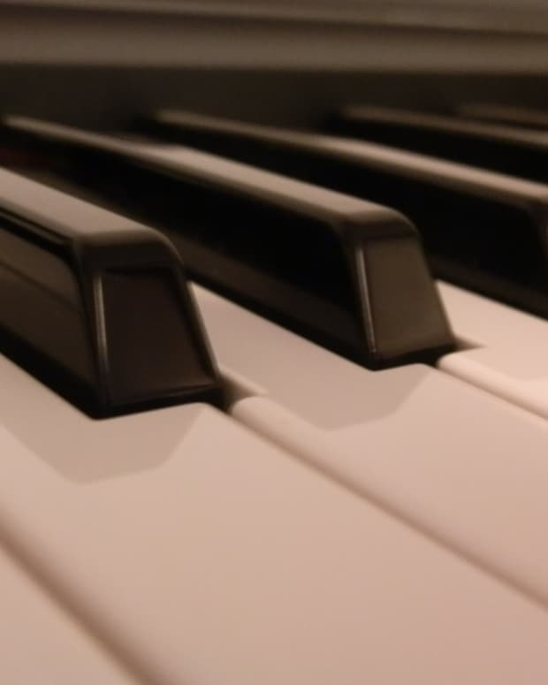 how-to-quickly-learn-to-play-a-piano-piece