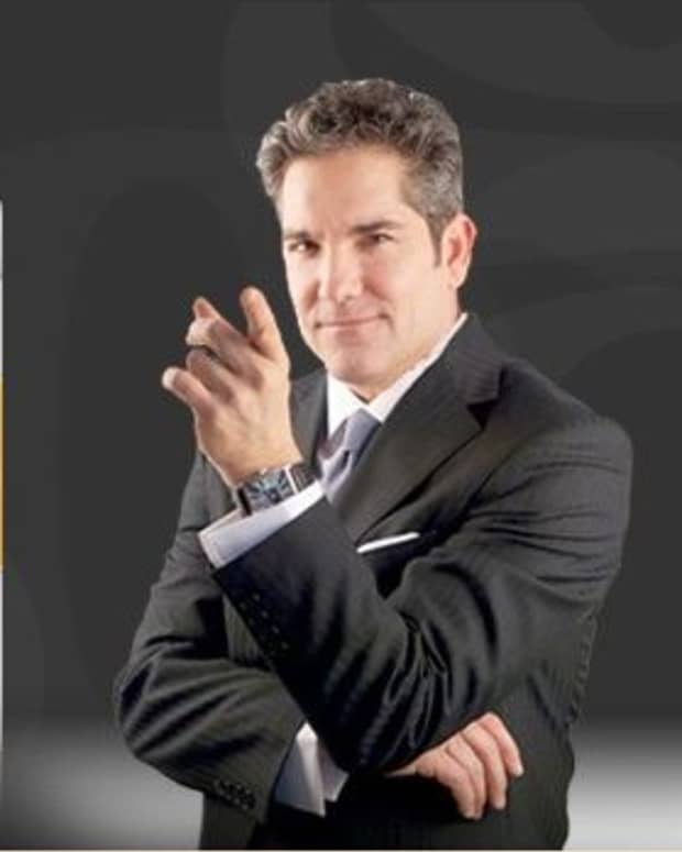grant-cardone-books-professional-sales-strategies-for-massive-success