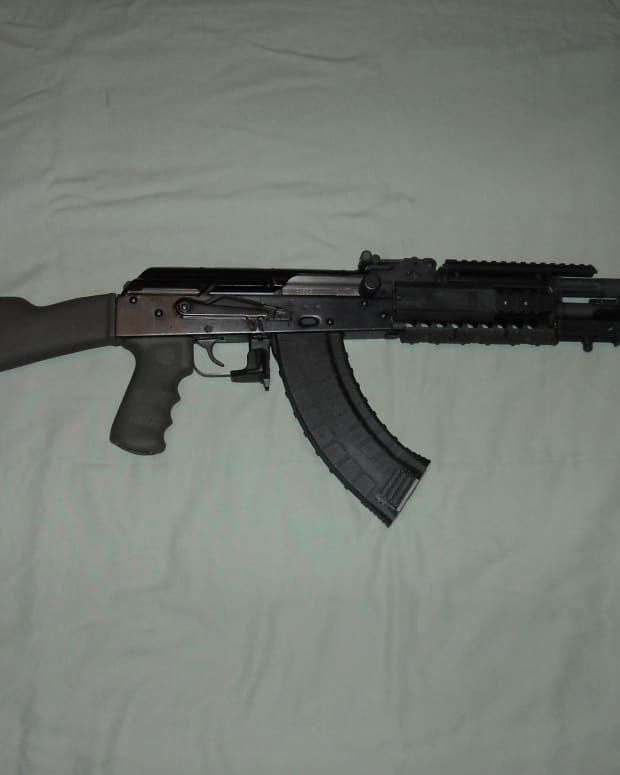 ak-47-dis-asssembly-and-re-assembly