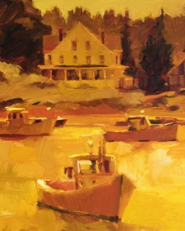 the-paintings-of-maine-artist-connie-hayes