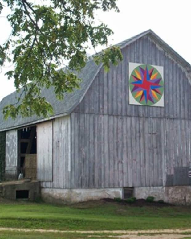 barn-quilts