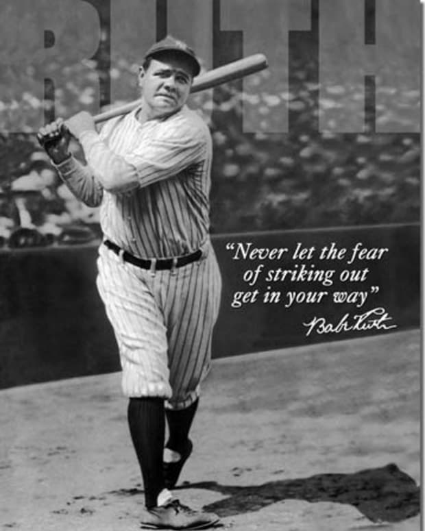 strikeouts-have-skyrocketed-since-babe-ruth