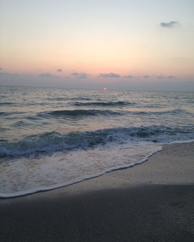 serenity-how-to-find-peace-and-tranquility
