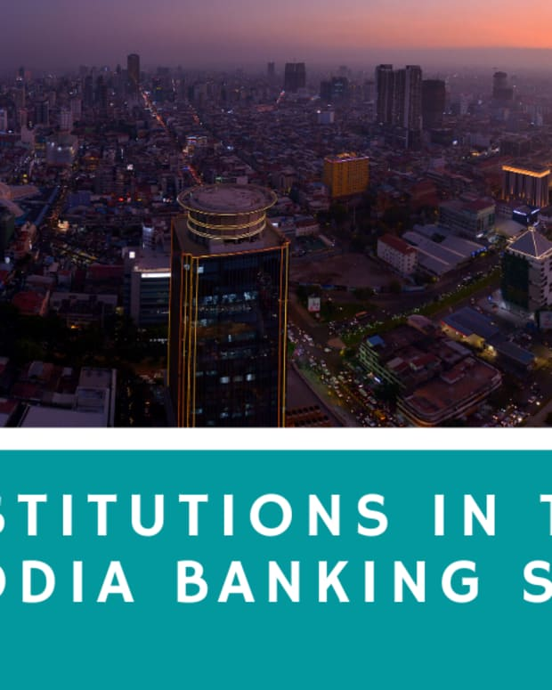 cambodia-banking-sector-top-10-banking-institutions-in-cambodia