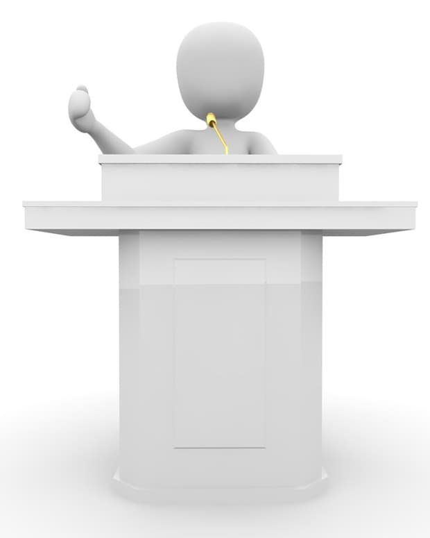tips-to-improve-your-public-speaking-skills