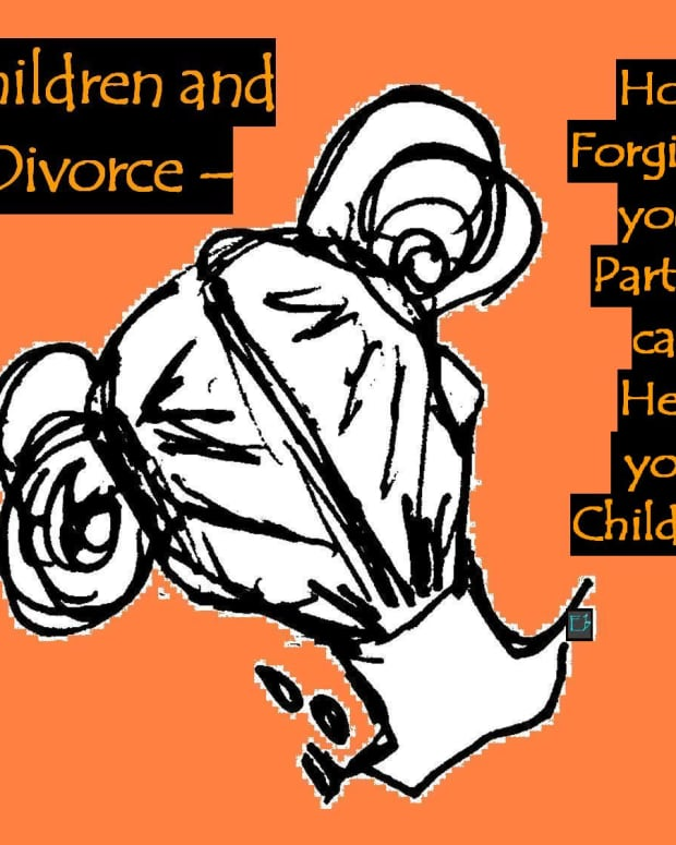 divorce-and-children-forgiveness-and-being-the-bigger-person