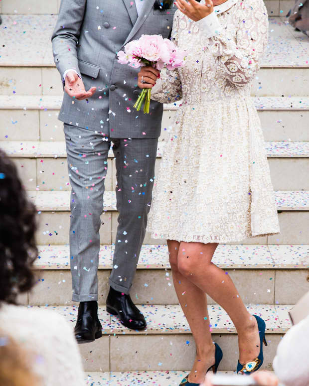 100-wedding-wishes-quotes-and-congratulations