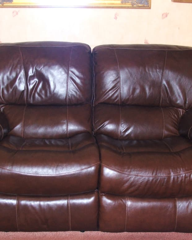 recliner-sofas-are-they-worth-the-money