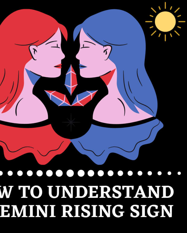 how-to-understand-a-gemini-rising-sign