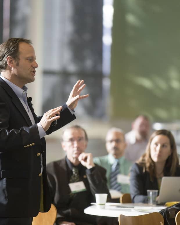 the-ethics-in-public-speaking