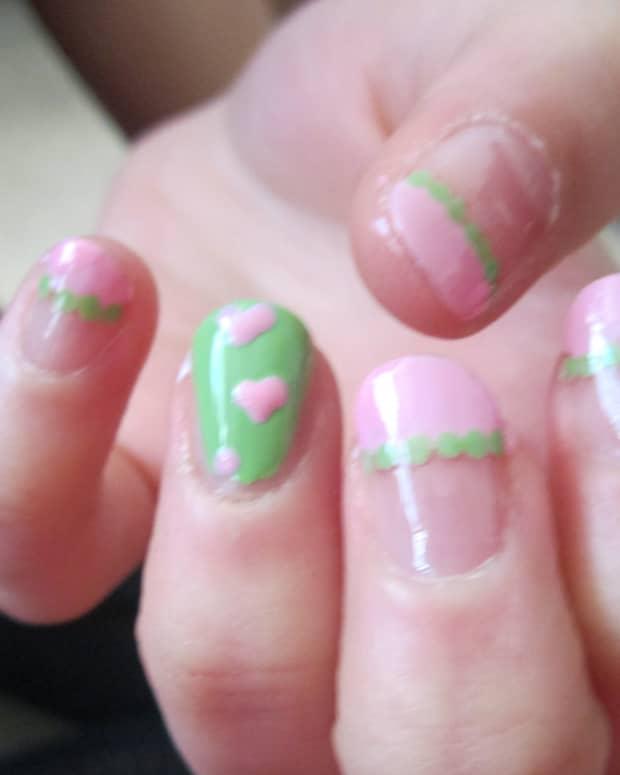 nail-art-for-beginners