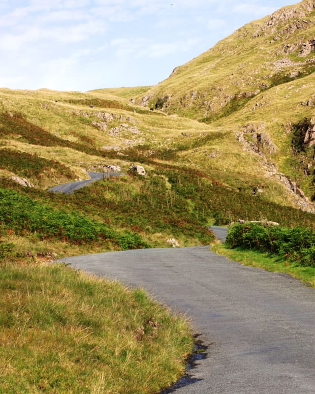 cycling-hardknott-pass-and-wrynose-pass