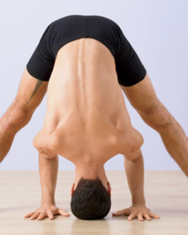 yoga-poses-for-insomnia