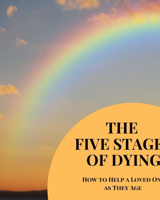 stages-dying-checklist