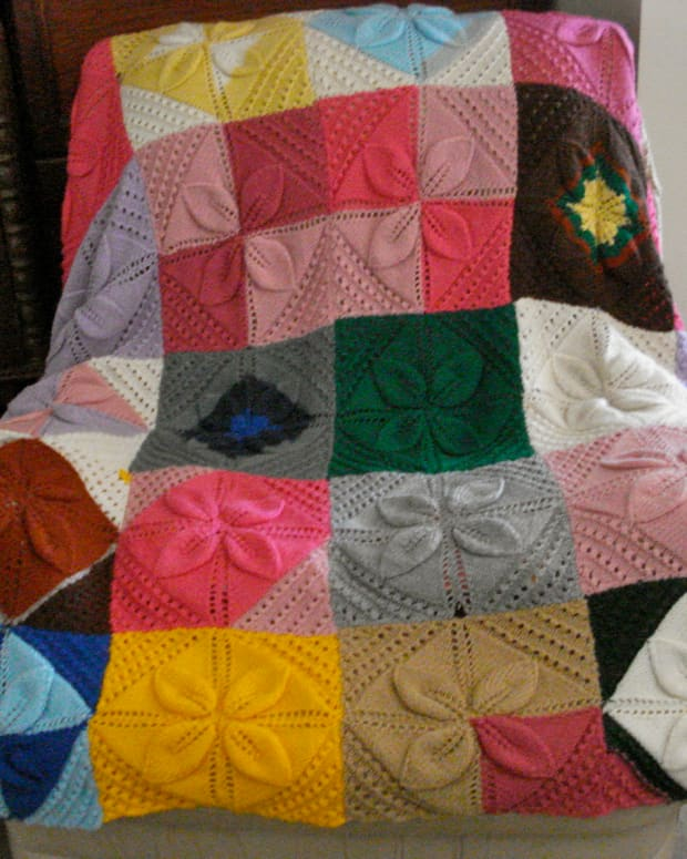 knitting-project-a-cosy-rug
