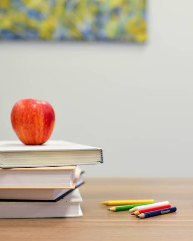 i-hate-my-teaching-job-should-i-quit