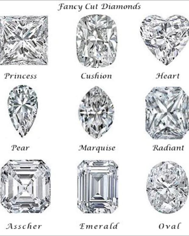 buying-gems