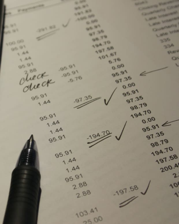 top-tips-for-bookkeeping-for-the-self-employed-and-freelancers