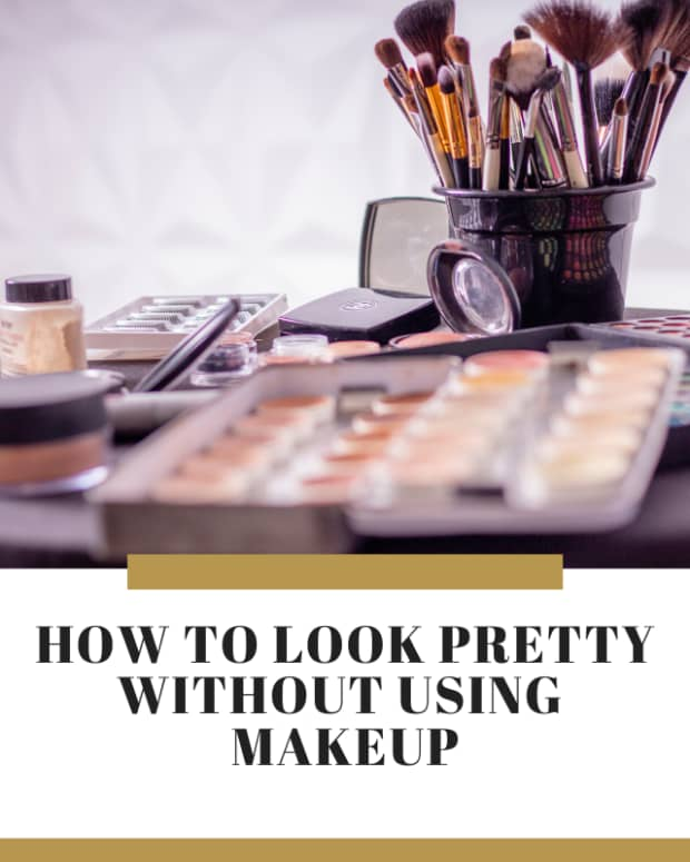 how-to-look-pretty-without-the-use-of-makeup