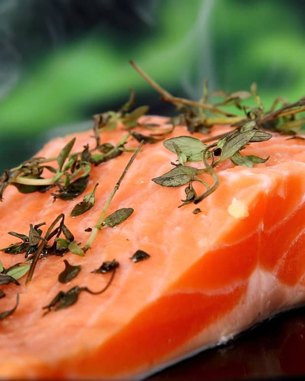 health-benefits-of-dha-an-omega-3-fatty-acid