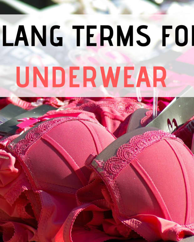 what-do-you-call-your-underwear