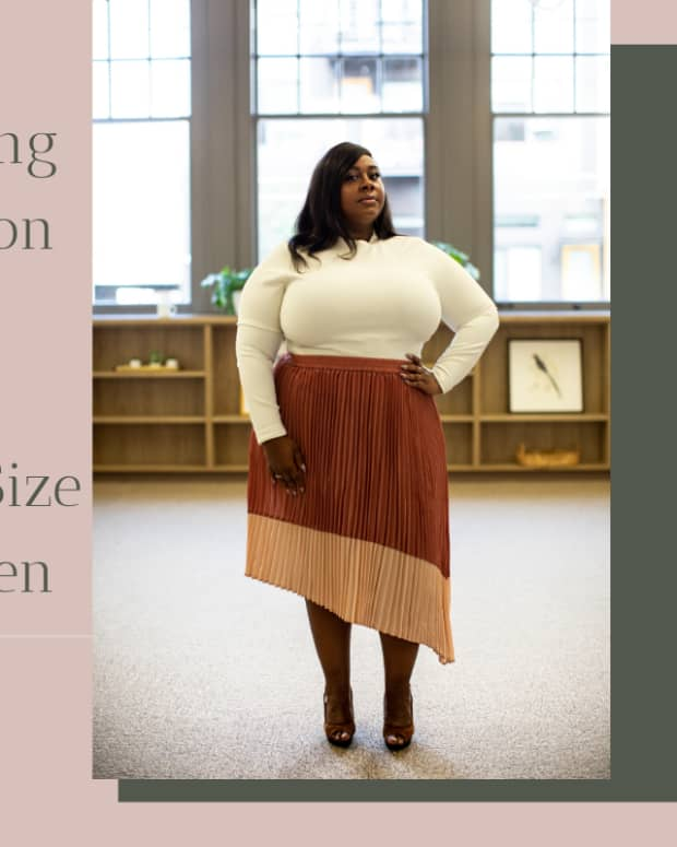 weekends-away-a-packing-guide-for-the-plus-sized-petite