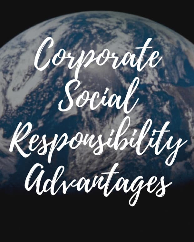 corporate-social-responsibility-advantages