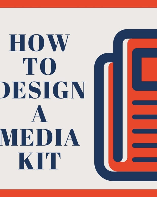 how-to-design-a-media-kit