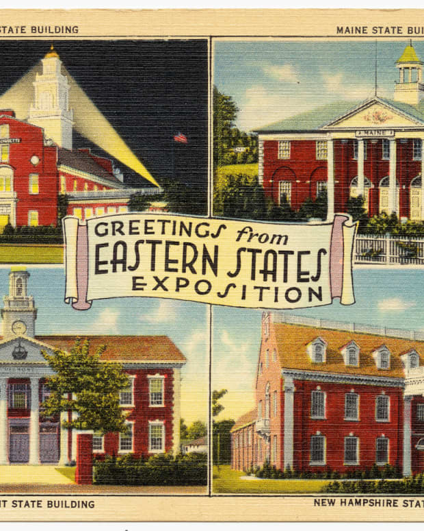 the-big-e-new-englands-great-state-fair