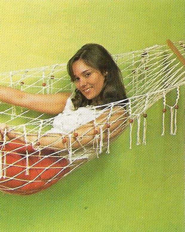macrame-a-hammock