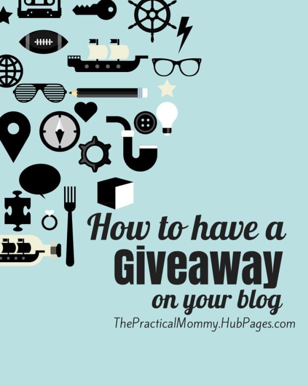 writing-a-blog-how-to-hold-a-giveaway-on-a-blog