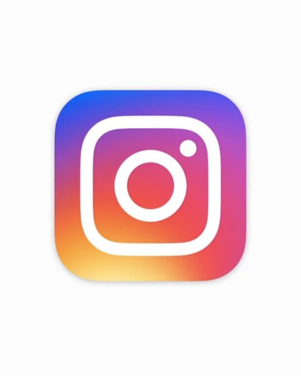 apps-like-instagram