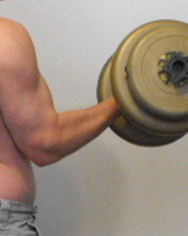 how-to-transition-from-nerd-to-muscle-man